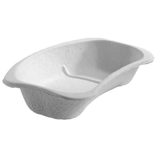 Disposable Kidney Dishes, 300 pcs.
