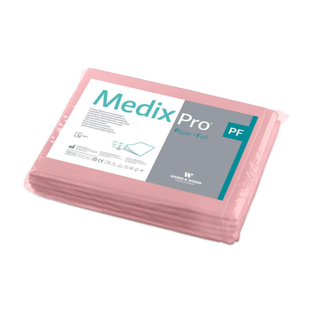 MedixPro Protective Cover, 77 x 200 cm