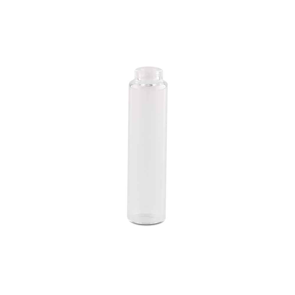 Aroma Bottles