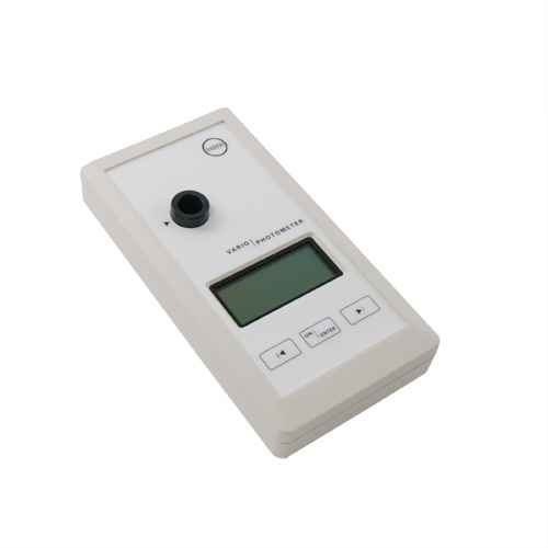 Duo Photometer plus DP 210