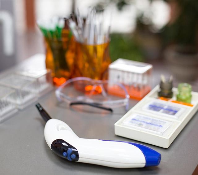 Dental Devices
