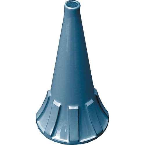 Disposable Ear Specula for ri-scope L1/L2