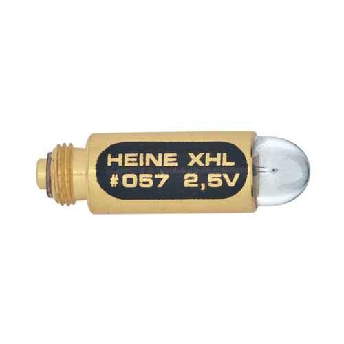 Heine 2.5V Laryngoscope Bulb