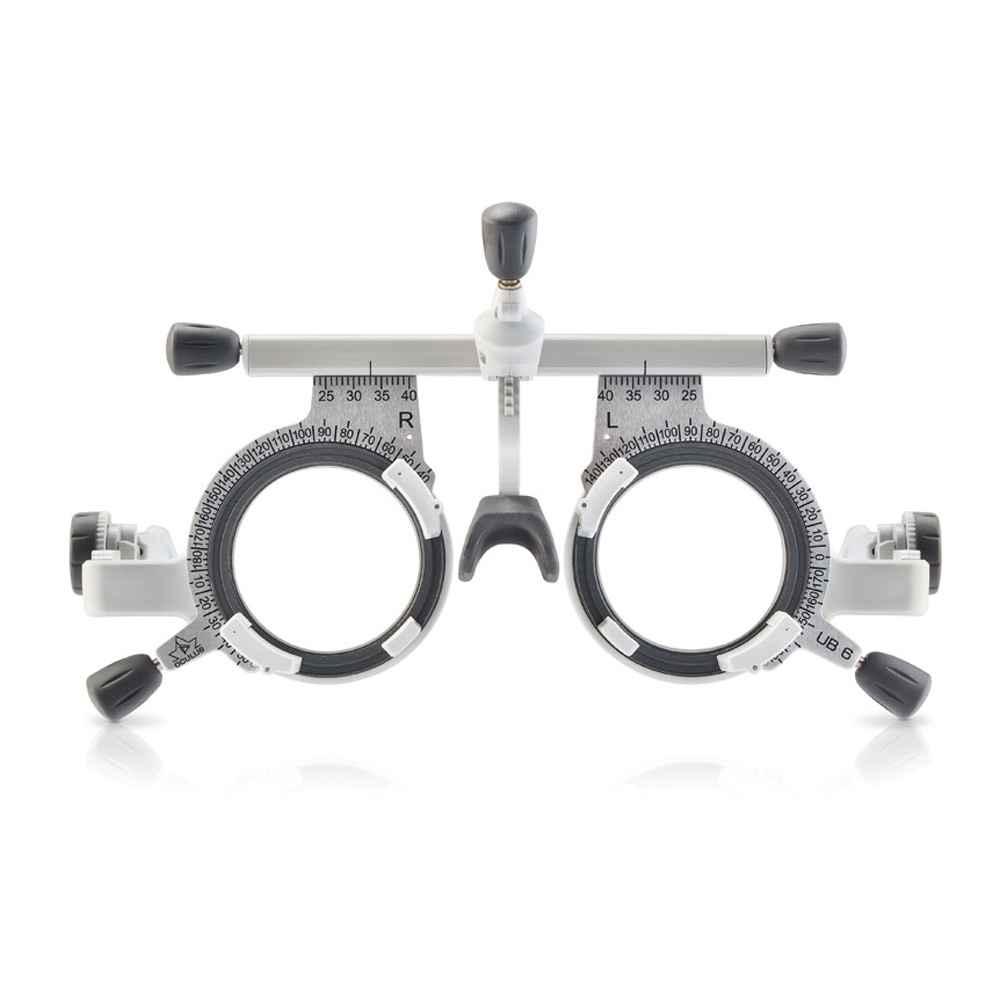 Oculus UB 6 Trial Frame