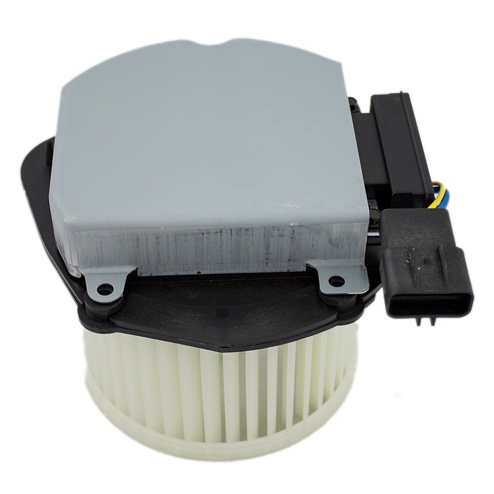 Replacement Explorer Motor Ford Wiper