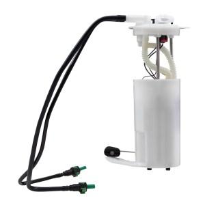 AutoandArt  Cavalier Malibu & Classic Alero Grand Am Sunfire New Fuel Pump Assembly