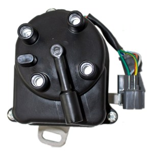 19972001 Honda Prelude Ignition Distributor Assembly with