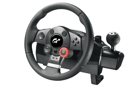 driving-gt-gaming-wheels-images