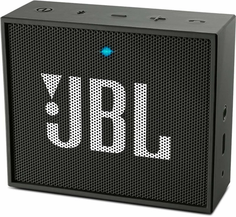Spectifications, Price JBL Go Portable Wireless Bluetooth Speaker