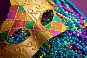 Going to collect a lot of beads? We won't tell.