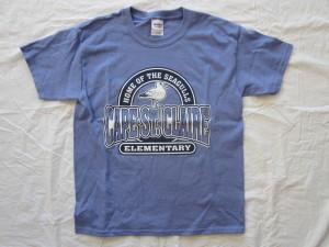 Cape-St-Claire-Violet-Tee-Shirt