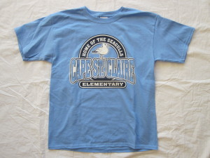 Cape-St-Claire-Carolina-Blue-Tee -Shirt
