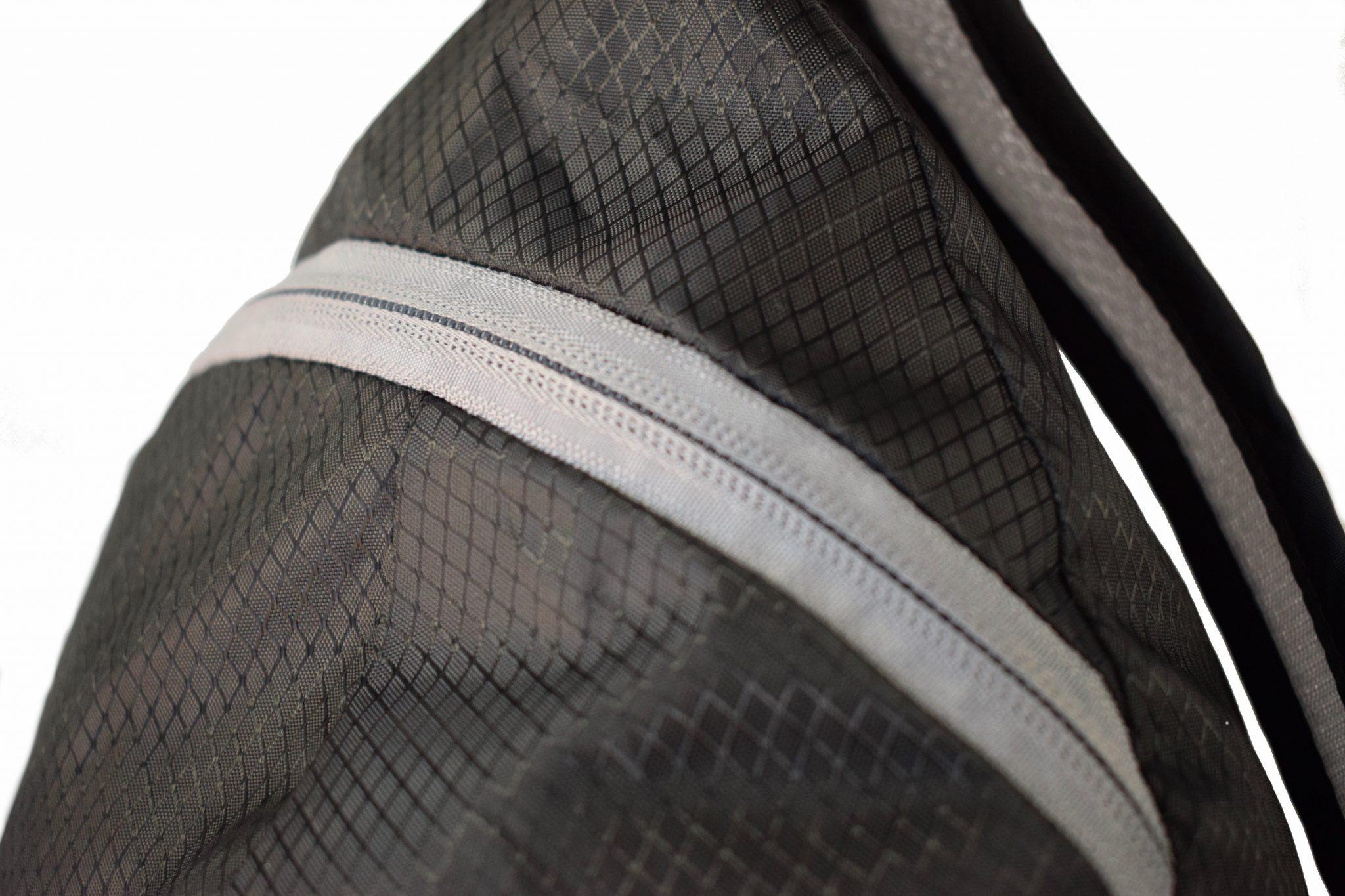 Mountain Trekker Backpack - Capture The Magic Apparel cdff9f997017d