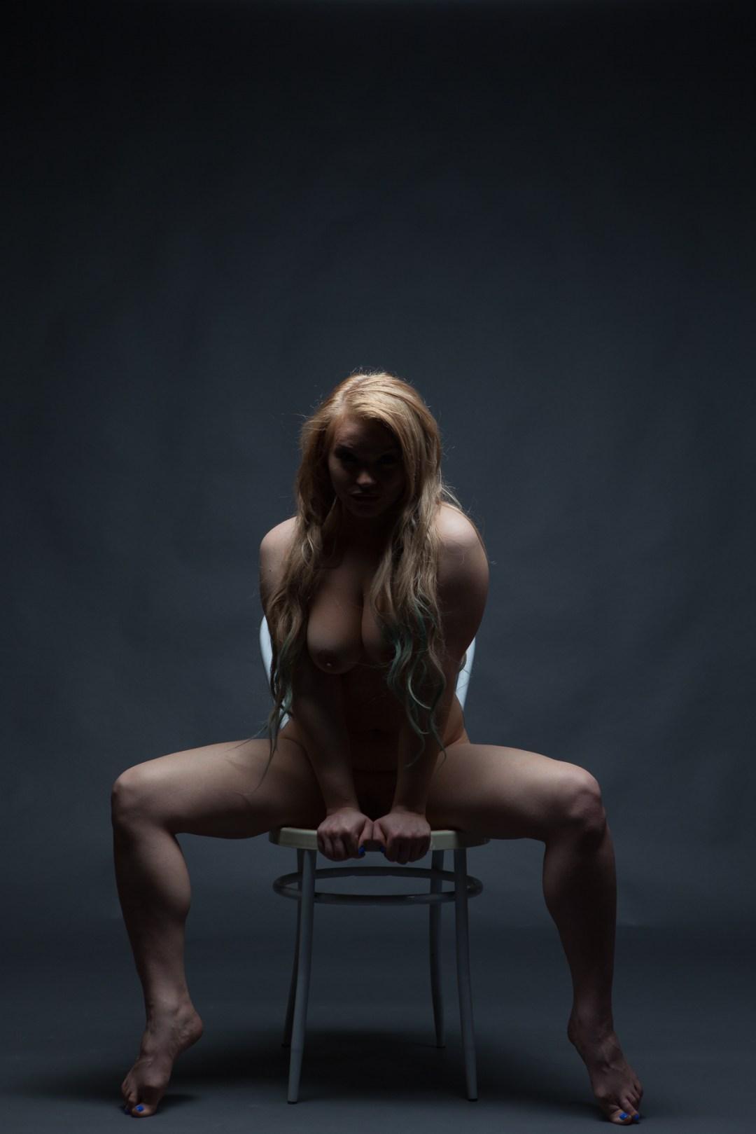 Jade Samantha-4049