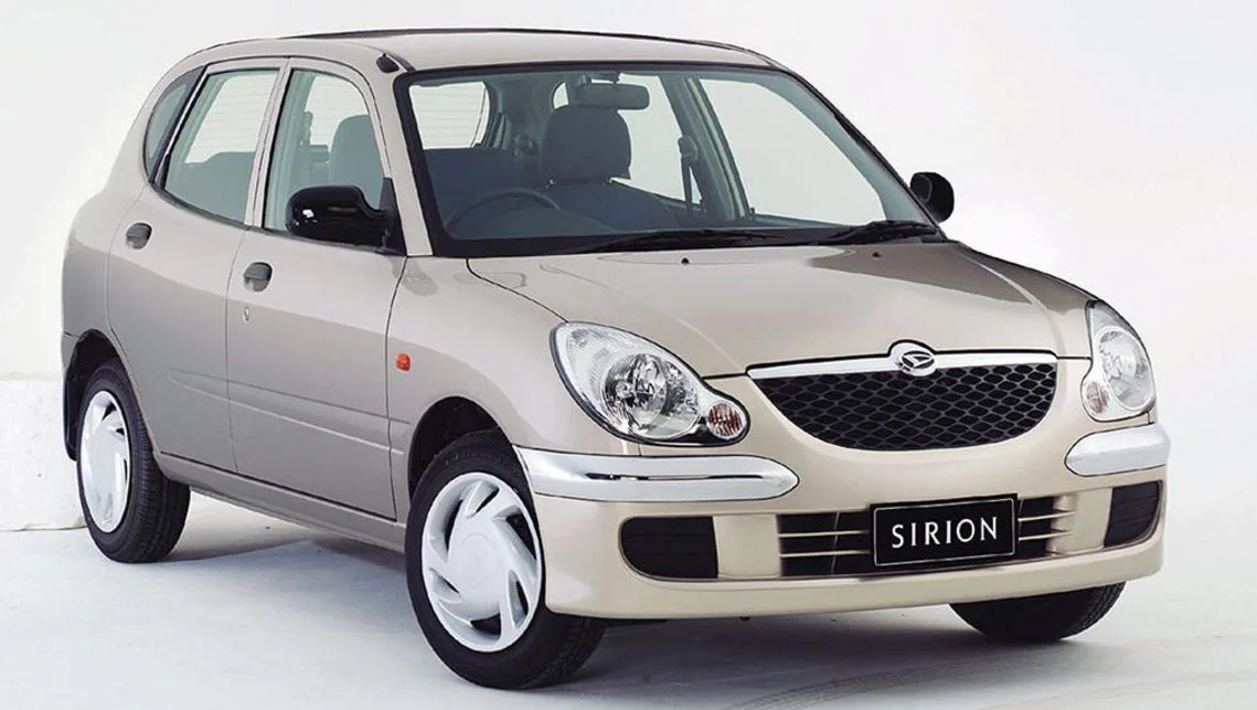 Low Price Car Insurance
