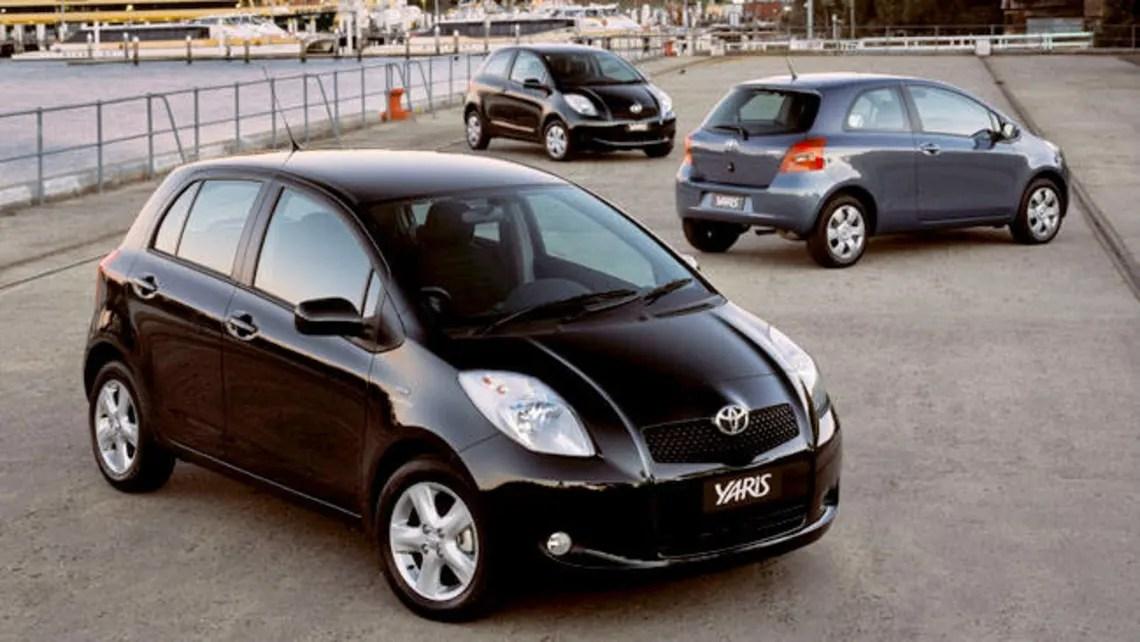 Image Result For Starter For Car Price
