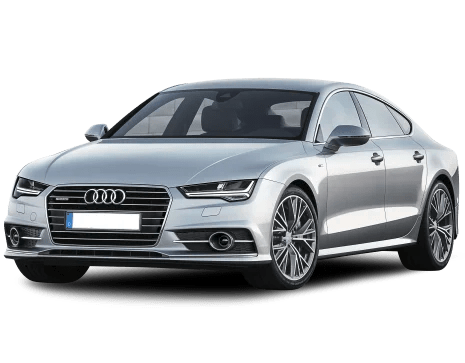 Audi A7 Reviews CarsGuide