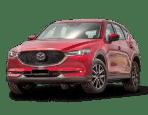 Mazda CX5 2018 Price & Specs | CarsGuide