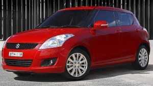 Used Suzuki Swift review: 20052015 | CarsGuide
