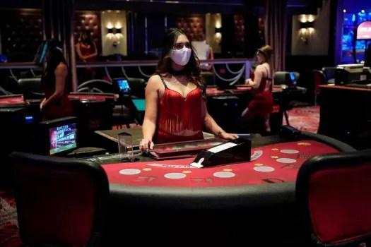 online casino, casino.com reviews