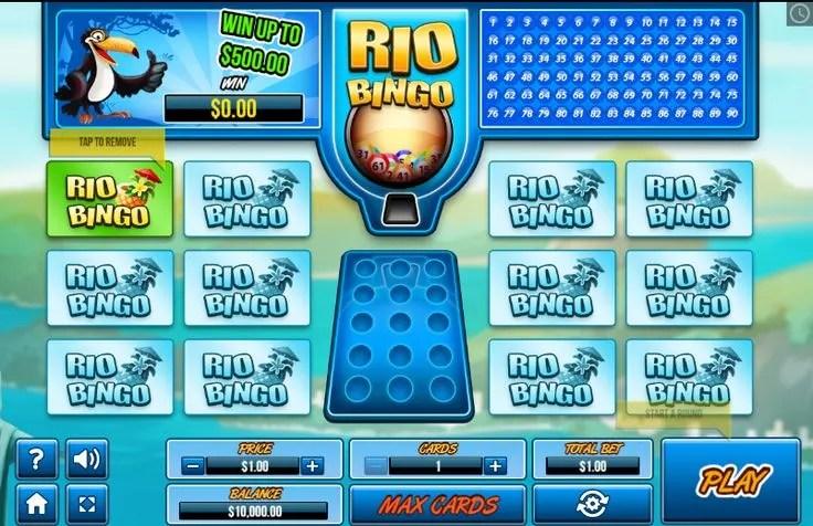 casino world, online casino