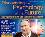 Psychology for the Future