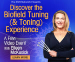 Discover Biofield Tuning