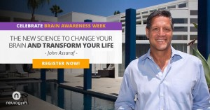Access 5 free brain-training masterclasses from Neurogym! 9 Access 5 free brain-training masterclasses from Neurogym!