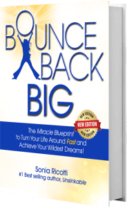 Latest news from change that mind changethatmind we have the most incredible gift for you that you are going to absolutely love its a free book that will teach you how to bounce back quickly when life fandeluxe Choice Image