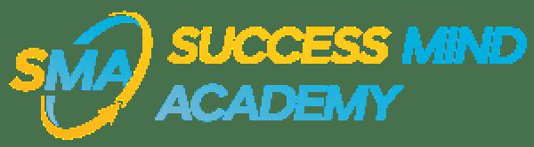 SuccessMindAcademylogo