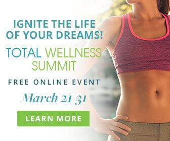 totalwellness - Total Wellness Summit: Watch the entire summit at  your own  pace!