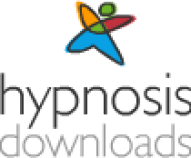 "Latest Hypnosis Titles for August  2019 from ""Hypnosis Downloads"" 4 Latest Hypnosis Titles for August  2019 from ""Hypnosis Downloads"""