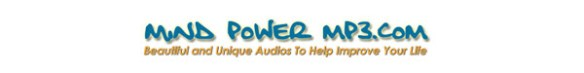 Mindpower MP3 New Year  Sale! 1 Mindpower MP3 New Year  Sale!