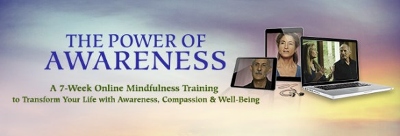 kornfield1 - How to Find the Goodness within Others with Jack Kornfield: FREE  from SoundsTrue