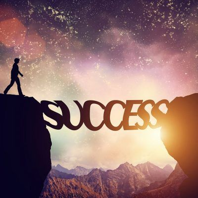 Psychology of Success Diploma Course; from the Centre of Excellence 4 Psychology of Success Diploma Course; from the Centre of Excellence