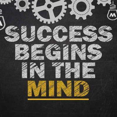 Psychology of Success Diploma Course; from the Centre of Excellence 5 Psychology of Success Diploma Course; from the Centre of Excellence