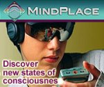 Mindplacebannersq - Black Friday Deals from Mindplace! 15% off all their products