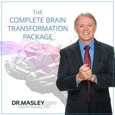Your guide to a healthy heart and sharper mind with Dr Masely 4 Your guide to a healthy heart and sharper mind with Dr Masely