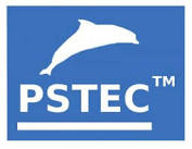 """""""You ARE Amazing'-   FREE from PSTEC 1 """"You ARE Amazing'-   FREE from PSTEC"""