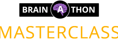 Bridging the Gap Between Where You Are, & The Life You Want to Live; with John Asharaff & Neurogym 4 Bridging the Gap Between Where You Are, & The Life You Want to Live; with John Asharaff & Neurogym