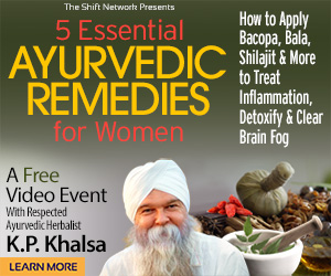 Ayurvedic remedies for women over 40 for pain, inflammation, and