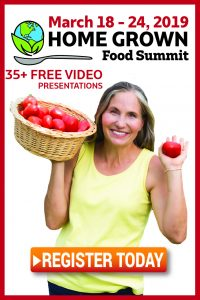 hgfs 2019 735 X 1102 200x300 - Register for the Home Grown  Summit 2019 for FREE today!