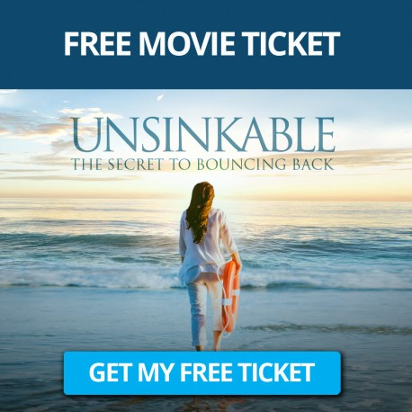 Last  chance to  view 'Unsinkable' FREE