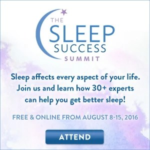 SLEEP16_banner_attend_600x600