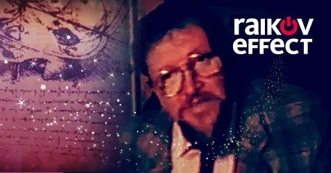 The Raikov Effect