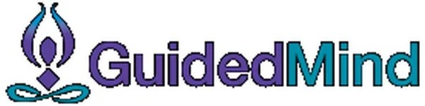 GuidedMind_logo-w276