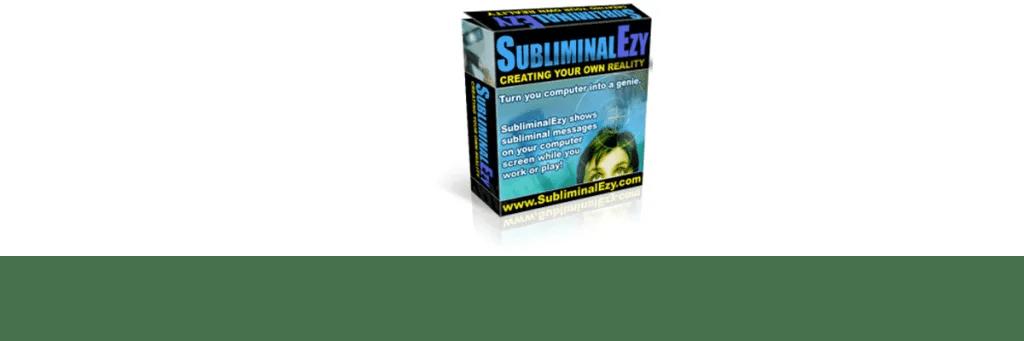 SubliminalEzy