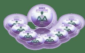 Advanced Ho'oponopono CDs