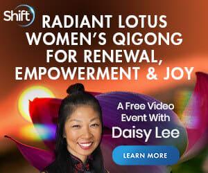 Womens Qigong