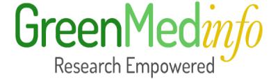 GreenMedInfologo
